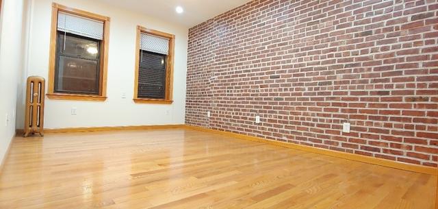 1 Bedroom, Bay Ridge Rental in NYC for $2,195 - Photo 1