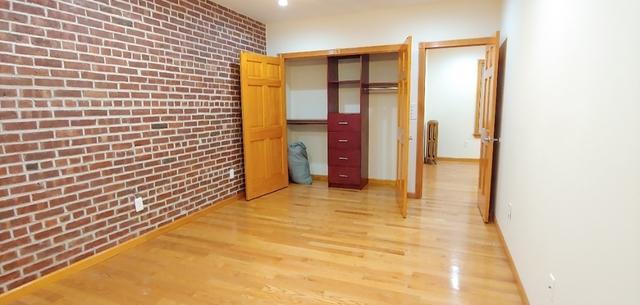 1 Bedroom, Bay Ridge Rental in NYC for $2,195 - Photo 2