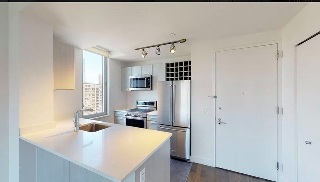 1 Bedroom, Manhattan Valley Rental in NYC for $4,199 - Photo 1