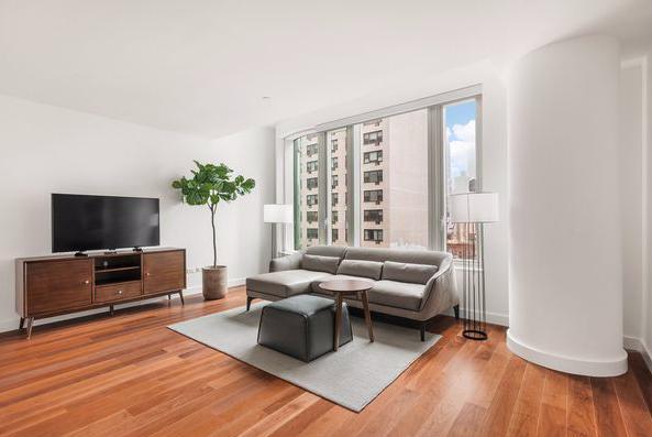 1 Bedroom, Midtown East Rental in NYC for $4,675 - Photo 1