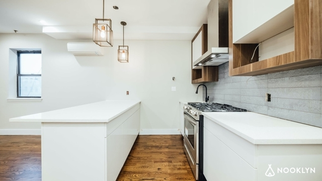 3 Bedrooms, Bedford-Stuyvesant Rental in NYC for $3,025 - Photo 2