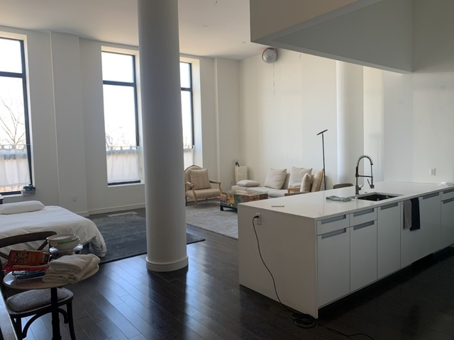 1 Bedroom, Tribeca Rental in NYC for $8,990 - Photo 1
