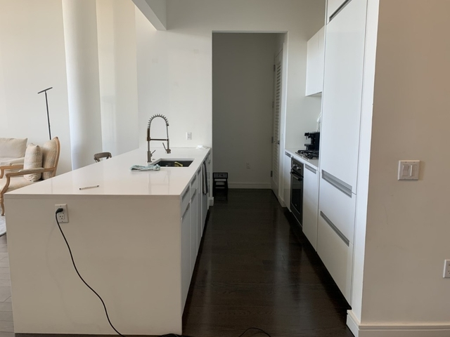 1 Bedroom, Tribeca Rental in NYC for $8,990 - Photo 2