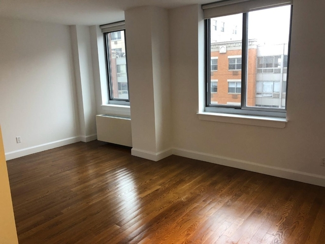 Studio, Downtown Brooklyn Rental in NYC for $2,699 - Photo 1