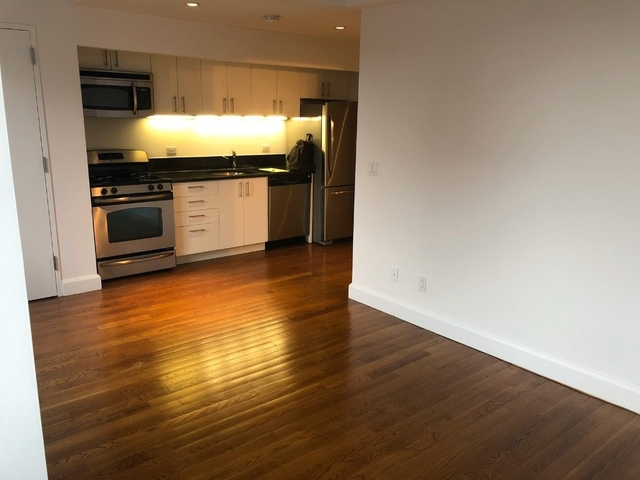 Studio, Downtown Brooklyn Rental in NYC for $2,699 - Photo 2