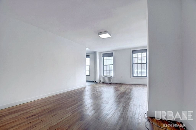 1 Bedroom, West Village Rental in NYC for $4,595 - Photo 2
