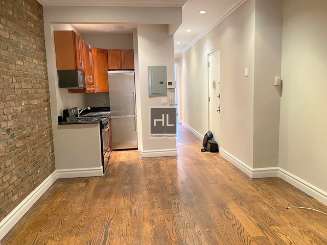 4 Bedrooms, Hell's Kitchen Rental in NYC for $5,715 - Photo 1