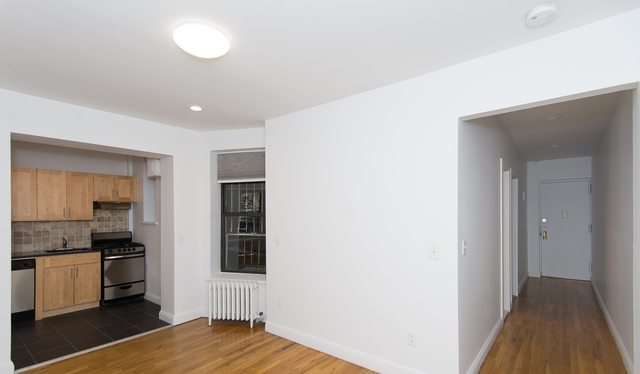 2 Bedrooms, Carnegie Hill Rental in NYC for $3,695 - Photo 1