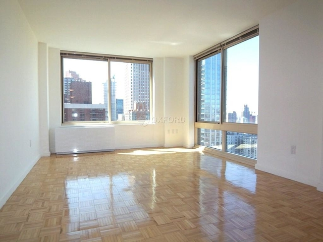 2 Bedrooms, Theater District Rental in NYC for $4,850 - Photo 1