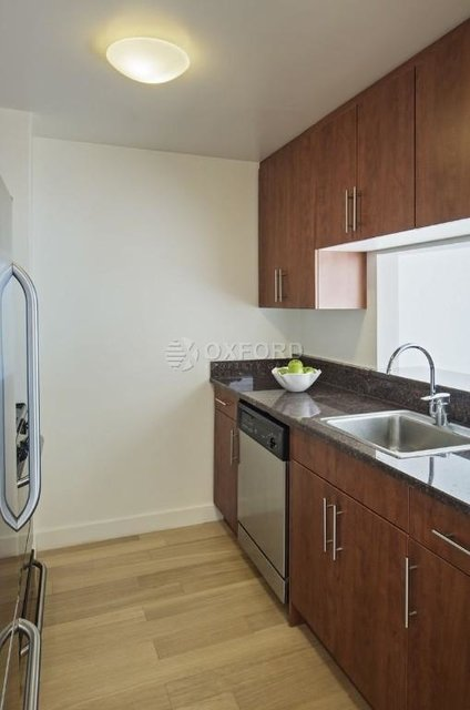 1 Bedroom, Theater District Rental in NYC for $3,000 - Photo 2