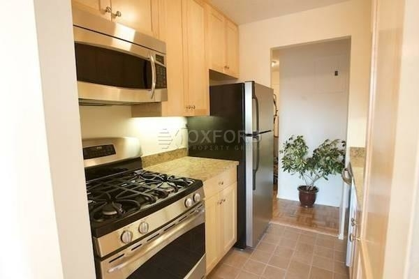 Room, Kips Bay Rental in NYC for $1,450 - Photo 2