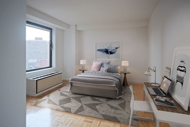 Room, Kips Bay Rental in NYC for $1,450 - Photo 1