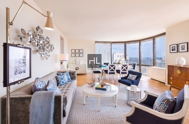 2 Bedrooms, Yorkville Rental in NYC for $7,555 - Photo 1