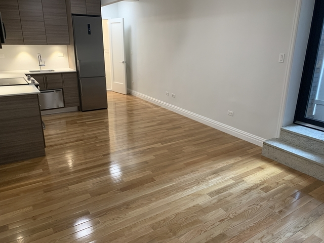 Studio, Lincoln Square Rental in NYC for $3,095 - Photo 2