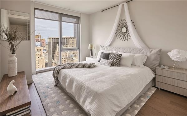 1 Bedroom, Chelsea Rental in NYC for $5,099 - Photo 1