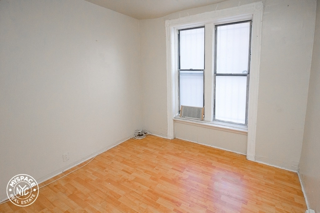 2 Bedrooms, Crown Heights Rental in NYC for $1,899 - Photo 2