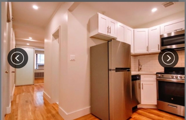 2 Bedrooms, Greenwich Village Rental in NYC for $4,800 - Photo 2