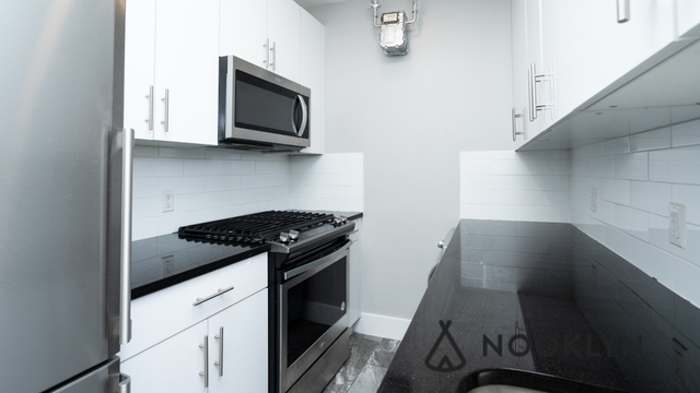 1 Bedroom, Fort George Rental in NYC for $2,099 - Photo 2
