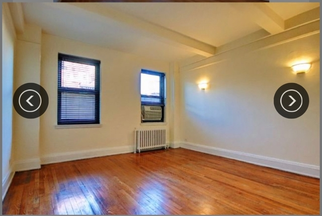 Studio, Greenwich Village Rental in NYC for $2,400 - Photo 1