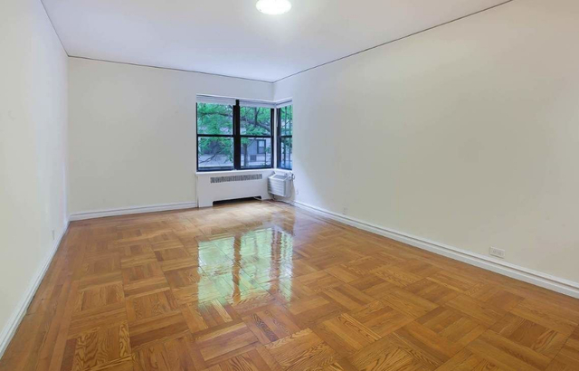 2 Bedrooms, Turtle Bay Rental in NYC for $3,995 - Photo 2