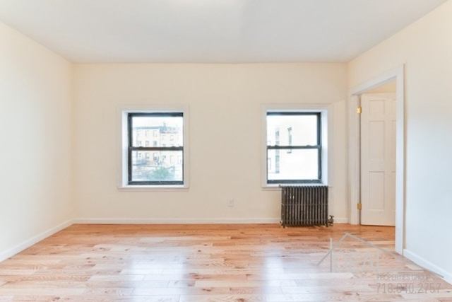 1 Bedroom, Brooklyn Heights Rental in NYC for $2,800 - Photo 1