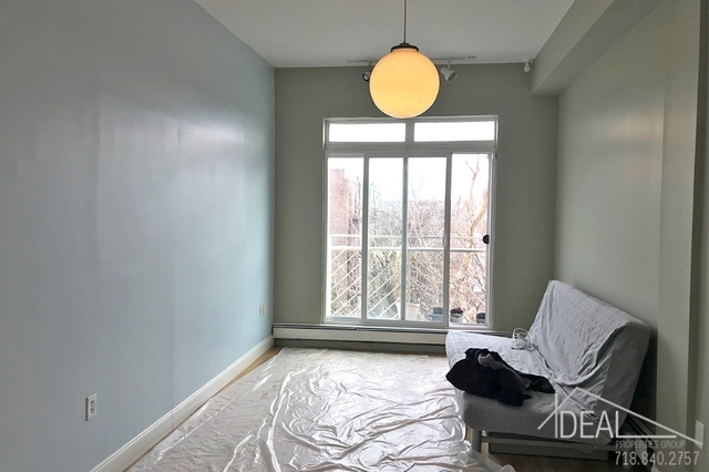 3 Bedrooms, Carroll Gardens Rental in NYC for $4,485 - Photo 1