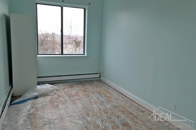 3 Bedrooms, Carroll Gardens Rental in NYC for $4,485 - Photo 2