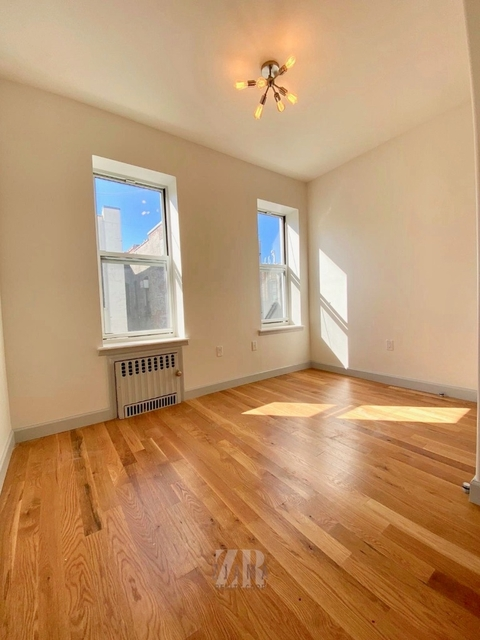3 Bedrooms, Manhattan Valley Rental in NYC for $3,758 - Photo 1