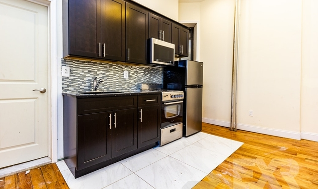 1 Bedroom, Crown Heights Rental in NYC for $2,274 - Photo 1