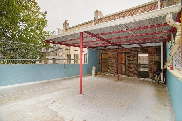 3 Bedrooms, Crown Heights Rental in NYC for $2,699 - Photo 2