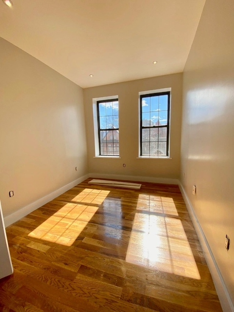 2 Bedrooms, Crown Heights Rental in NYC for $2,260 - Photo 1