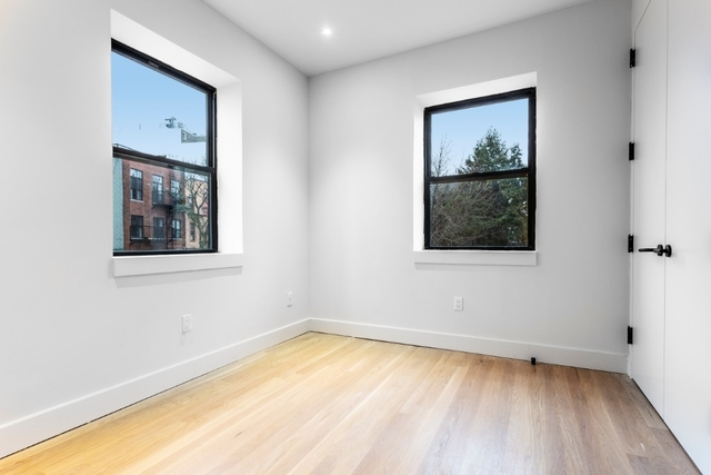 2 Bedrooms, East Williamsburg Rental in NYC for $3,435 - Photo 2