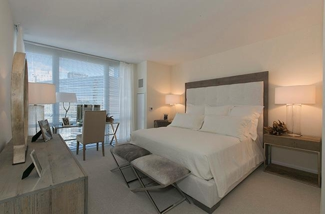2 Bedrooms, Lincoln Square Rental in NYC for $8,237 - Photo 2