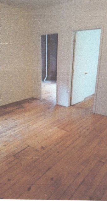 3 Bedrooms, Gramercy Park Rental in NYC for $4,025 - Photo 1