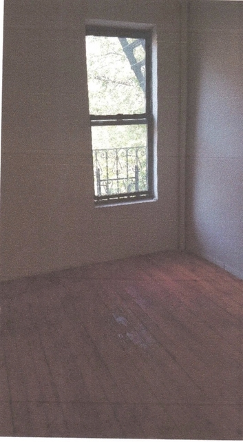 3 Bedrooms, Gramercy Park Rental in NYC for $4,025 - Photo 2