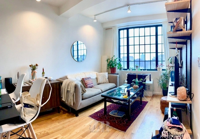 1 Bedroom, Clinton Hill Rental in NYC for $2,995 - Photo 1
