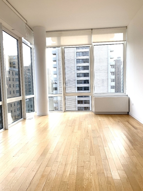 1 Bedroom, Manhattan Valley Rental in NYC for $3,610 - Photo 1