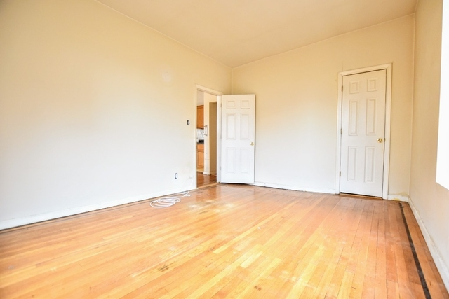 1 Bedroom, Murray Hill, Queens Rental in NYC for $1,550 - Photo 1