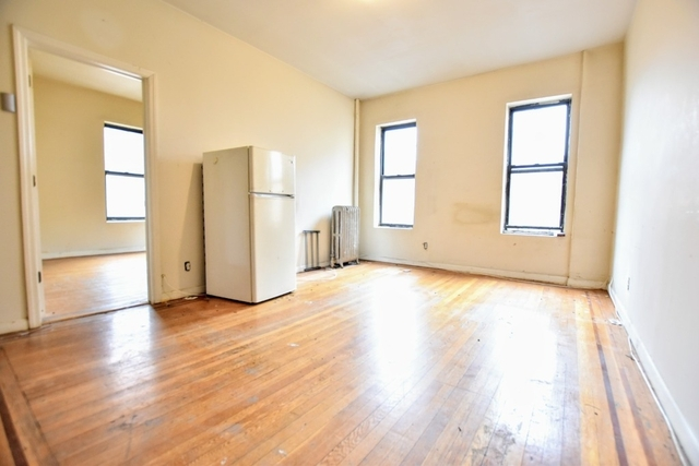 1 Bedroom, Murray Hill, Queens Rental in NYC for $1,550 - Photo 2