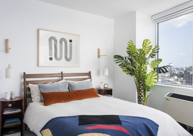 2 Bedrooms, Greenpoint Rental in NYC for $4,832 - Photo 1