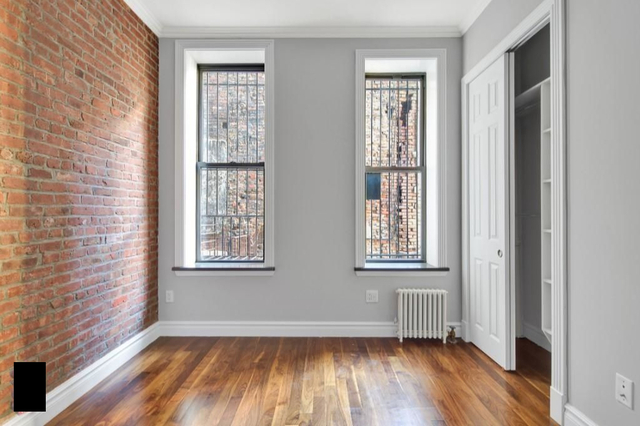 2 Bedrooms, Alphabet City Rental in NYC for $3,975 - Photo 1