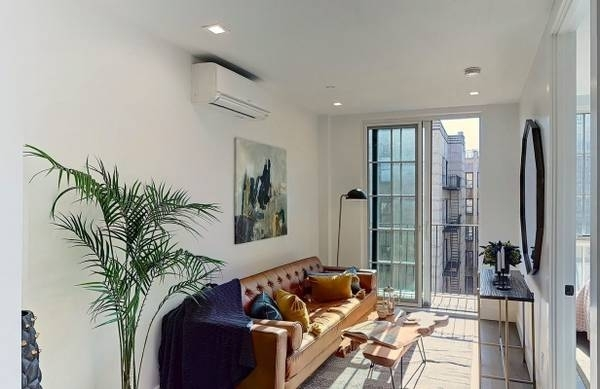 2 Bedrooms, Prospect Heights Rental in NYC for $3,325 - Photo 1