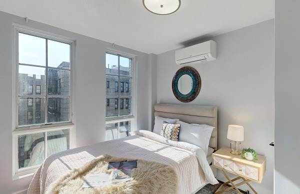 2 Bedrooms, Prospect Heights Rental in NYC for $3,325 - Photo 2