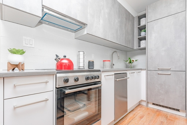2 Bedrooms, Wingate Rental in NYC for $2,446 - Photo 1