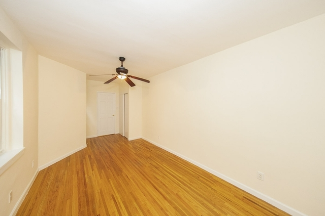 2 Bedrooms, Upper West Side Rental in NYC for $4,350 - Photo 2