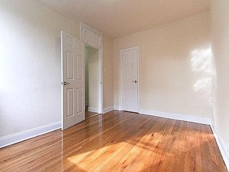 1 Bedroom, Sunnyside Rental in NYC for $3,095 - Photo 2