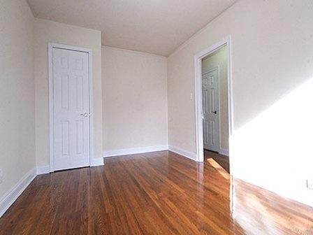 1 Bedroom, Sunnyside Rental in NYC for $3,095 - Photo 1