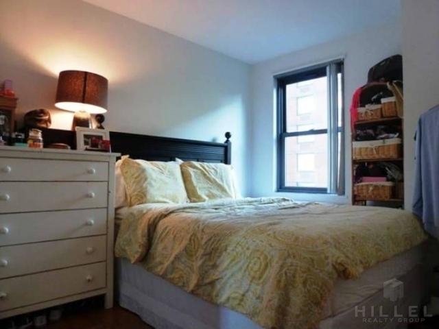 1 Bedroom, Kips Bay Rental in NYC for $3,479 - Photo 2