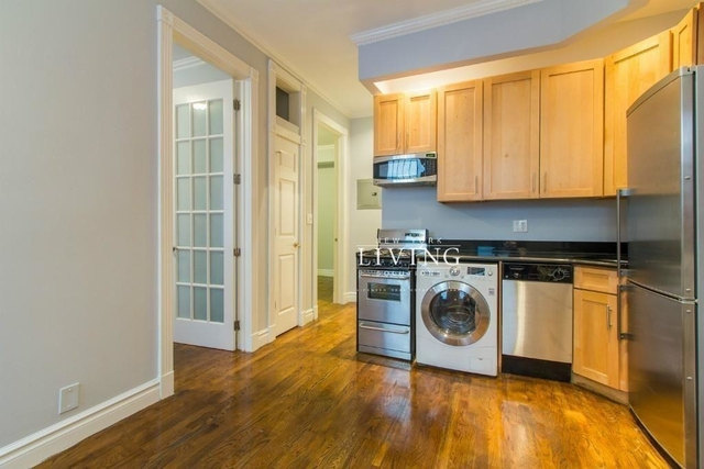 2 Bedrooms, Lower East Side Rental in NYC for $3,965 - Photo 1