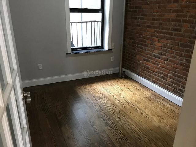 2 Bedrooms, NoLita Rental in NYC for $4,056 - Photo 2
